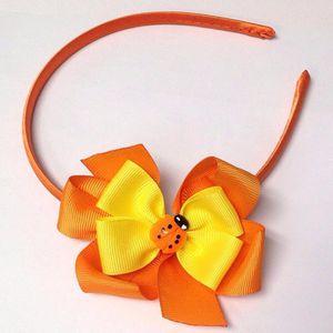 Headband for Sale in Hialeah, FL