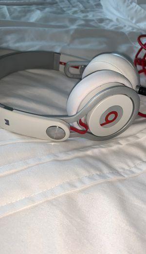 Beats by Dre headphones for Sale in Delray Beach, FL