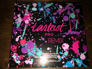 Eyeshadow Palette for Sale in Tolleson, AZ