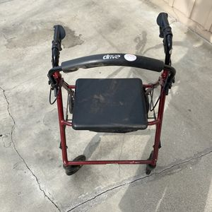 Walker for Sale in West Covina, CA