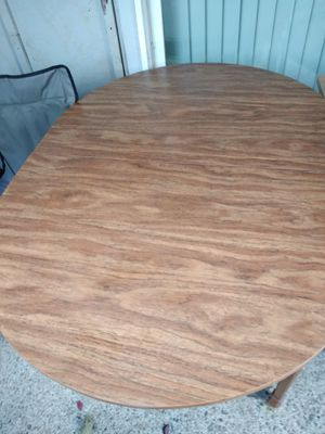 Kitchen table 25$obo for Sale in Portland, OR