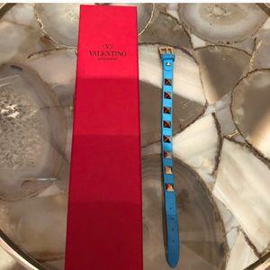 Valentino Rockstud Bracelet for Sale in Columbus, OH