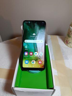 Samsung Galaxy a10e unlocked for Sale in Purcellville, VA