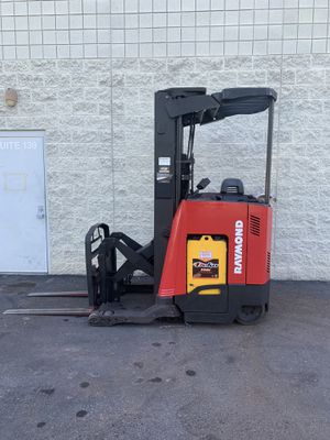 Forklift for Sale in Phoenix, AZ