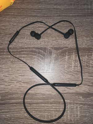 New beats wireless Bluetooth headphones for Sale in Boston, MA