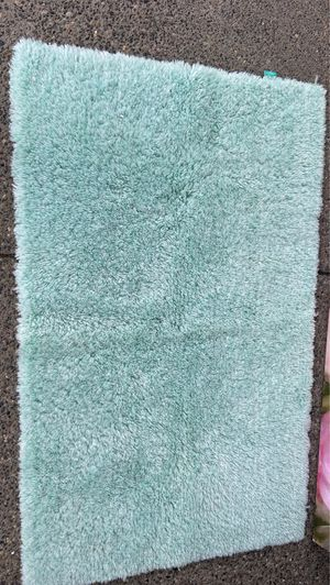 Nylon Rug for Sale in Tacoma, WA