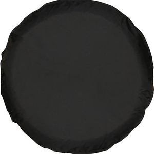 Leather Spare Tire Wheel Cover for Car Truck SUV Camper Trailer Universal Fit for Sale in Lynwood, CA