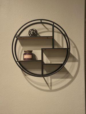 Wall Decor - Floating Shelves - Restoration Hardware Style for Sale in Las Vegas, NV