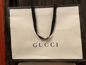Gucci Bags for Sale in Windermere, FL