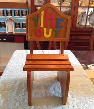 Toy Kids Chair for Sale in Polk City, FL