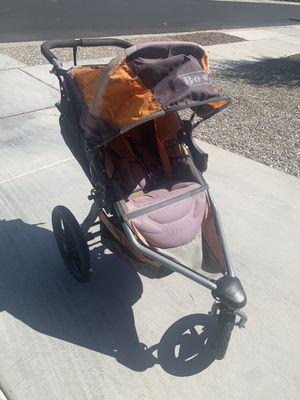 BOB jogging stroller for Sale in Surprise, AZ