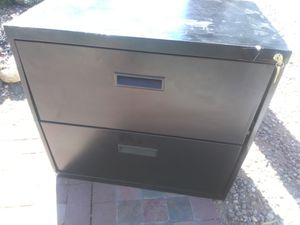 File cabinet for Sale in Placitas, NM