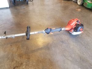 Echo weed eater for Sale in Belleville, IL
