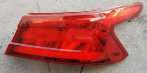 2016 Nissan Maxima passenger side tail lamp for Sale in Lynwood, CA