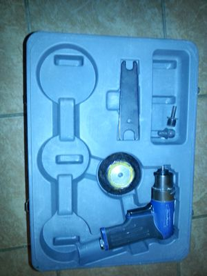 Blue-Point Micro Polisher #AT403MCA for Sale in San Diego, CA