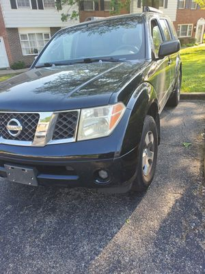Truck for Sale in Baltimore, MD