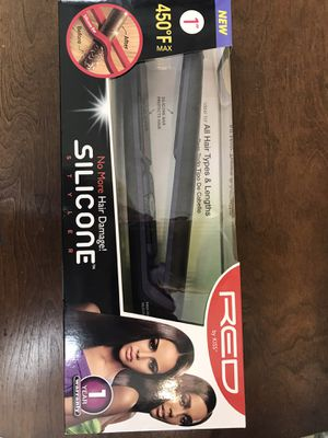 FLAT IRON for Sale in Springdale, MD