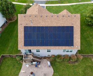FREE SOLAR INSTALL for Sale in Alsip, IL