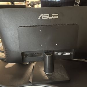 "Asus 27"" Full HD Monitor HDMI Input for Sale in West Hollywood, CA"