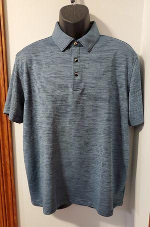Van Heusen Short Sleeve Shirt for Sale in Middletown, MD