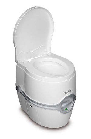 Thetford Portable Toilet - RV/Boat/Camp for Sale in Millbrae, CA
