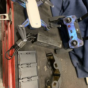 DJI Spark Drone for Sale in Brooklyn, NY