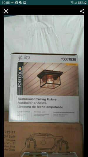 Light for Sale in Orlando, FL