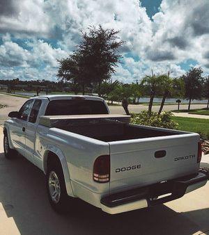 🔥🔑$8OO🔑🔑 For Sale 🔑2004 Dodge Dakota CLEAN TITLE🔑🔥 for Sale in Miami, FL