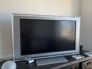 Sony 40 inch TV for Sale in Queens, NY