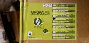 Indoor Grow Tent for Sale in Monroe, WA