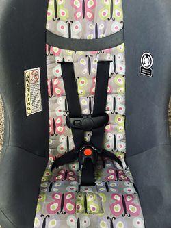 Cosco Car Seat for Sale in Placentia,  CA