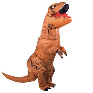BLACK FRIDAY PROMOTIONS Adult Inflatable Dinosaur Costume for Sale in Irvine, CA