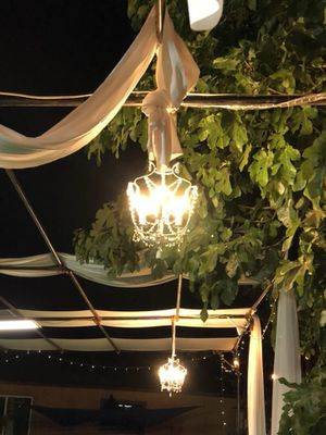 Chandeliers for Sale in San Jose, CA