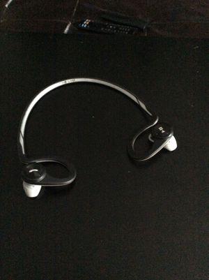 Plantronics (wireless earbuds) for Sale in San Antonio, TX
