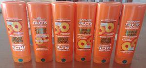 Garnier Fructis set $4 for Sale in San Jose, CA