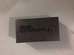 FuelPak FP3 66005 6 pin for Sale in Atlanta, GA