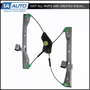 New Mercedes Window Regulator for Sale in Phoenix, AZ
