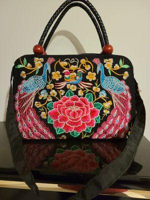 Fashion purse for Sale in Downey, CA