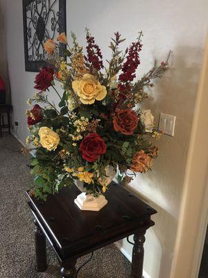 Flowers arrangement for Sale in Phoenix, AZ