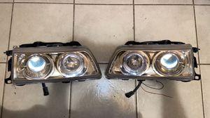 1988-99 Honda CRX Headlights for Sale in Fairfield, CA