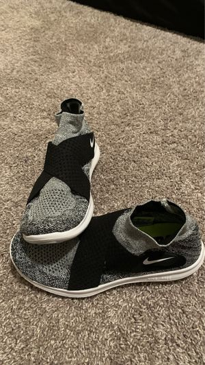 women's nike free run for Sale in Lacey, WA
