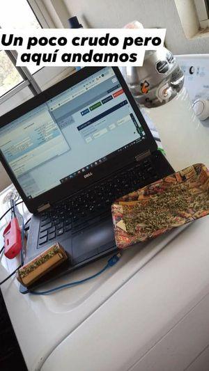 Instalo el programa del DJ I el programa para descargar cualquier video de youtube para laptops cels for Sale in Cicero, IL