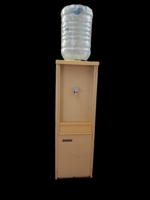 Sunroc Water Cooler for Sale in South Williamsport, PA