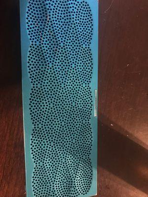 Jawbone speaker for Sale in Hemet, CA