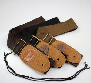 10 pack - guitar straps for Sale in St. Helens, OR