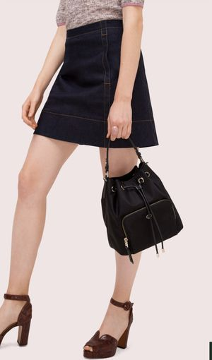 New Kate spade bag price firm for Sale in Fort Worth, TX