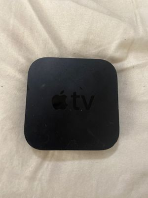 Apple TV for Sale in Fort Lauderdale, FL