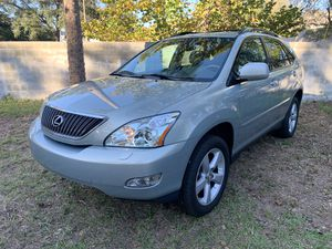 2007 Lexus RX350 for Sale in Tampa, FL
