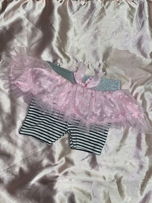 Baby miscellaneous items ✨ for Sale in Merced, CA