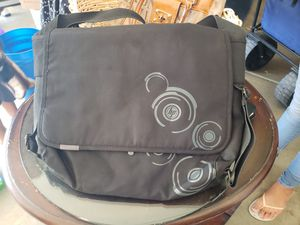 Laptop case/ bag for Sale in Victorville, CA